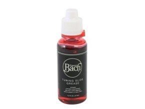 BAch 45176