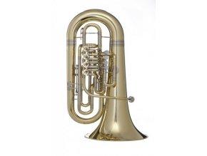 Melton 2260RA-L Wilfried Brandstötter (Mnozil Brass)