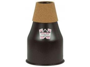 Hornové dusítko Denis Wick DW5530, cvičební