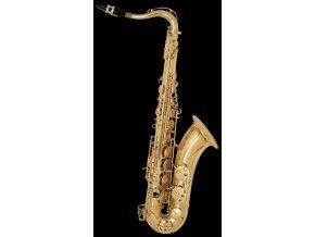 Soar Hi-Q tenor saxofon T8721LQ