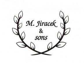 Pouzdro M.Jiracek pro tenor a baryton