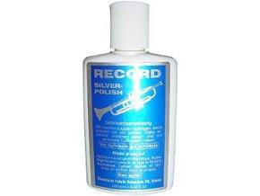 Record silver polish - leštěnka na stříbrné nástroje