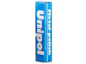 Unipol - leštidlo na mosazné nástroje