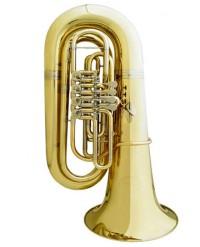 B tuba B&S GR51-L