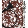 Carmina Historica, corni Es - 30 klasických skladeb
