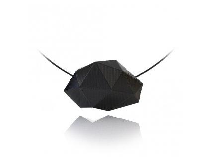 polygon black lanko 00000