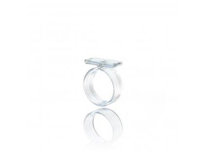prsten OI ciry