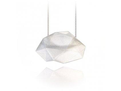 polygon retizek silver e