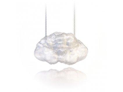 cumulus retizek silver e