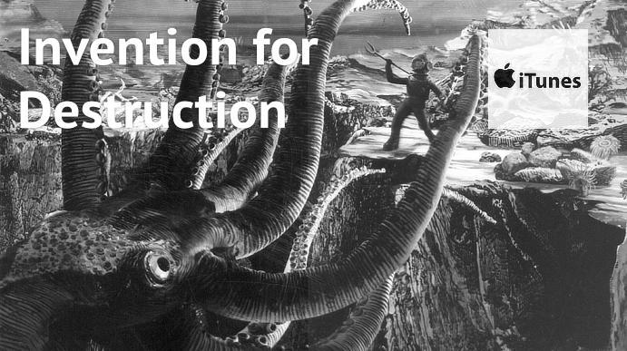 Invention_for_Destruction_691