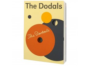 Kniha The Dodals 1