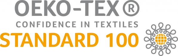 textiles-vertrauen-oeko-tex-standard-100-f6100970ecc1404g85ed8e168cfe69a4@2x