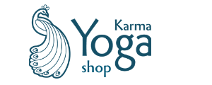 Karma Yoga shop