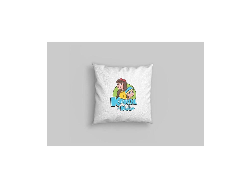 Pillow 40 40 max print size