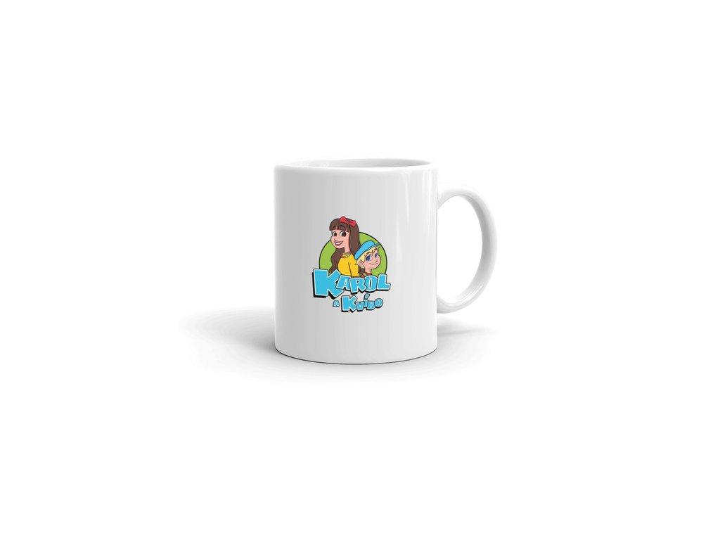 cup 250ml rec print size