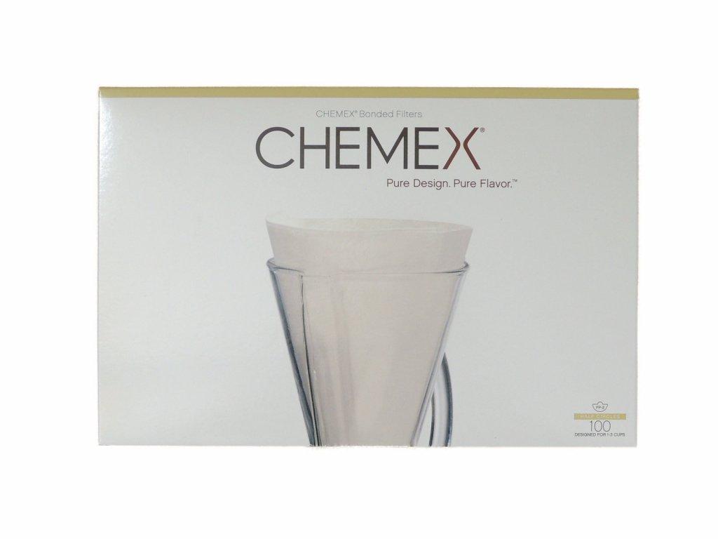 Chemex FP 2