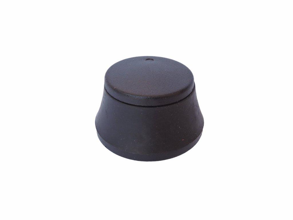 Vypínač pro kávovar Iberital IB7