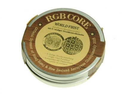 rgb core filtr 2
