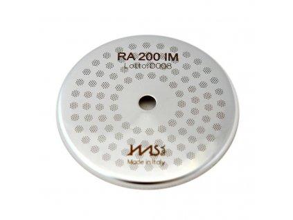 Precizni sprcha IMS RA 200 IM