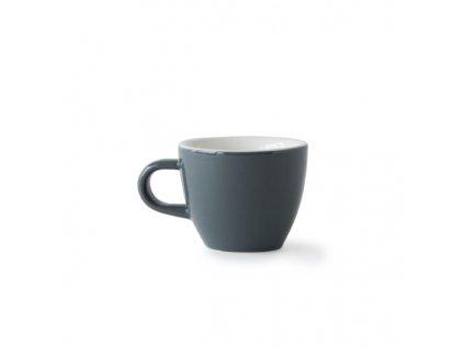 ACME šálek espresso 70ml