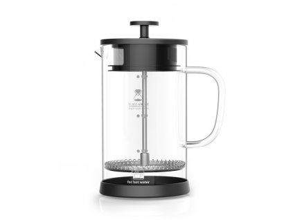 French Press Timemore 3.0