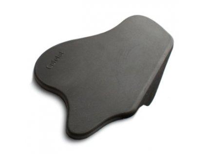 Pěchovací podložka Cafelat Splat Mat