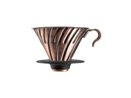 v60 copper 265
