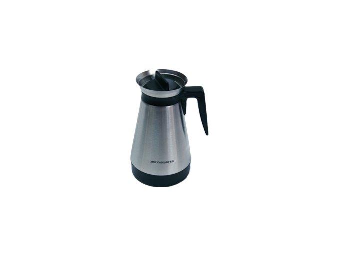Náhradní karafa pro kávovar Technivorm Moccamaster KBGT-741