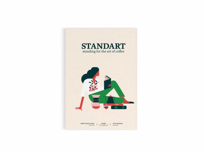 Standart 11