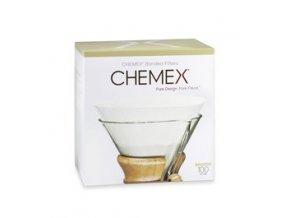 chemex filter 265