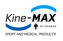 Kine-MAX