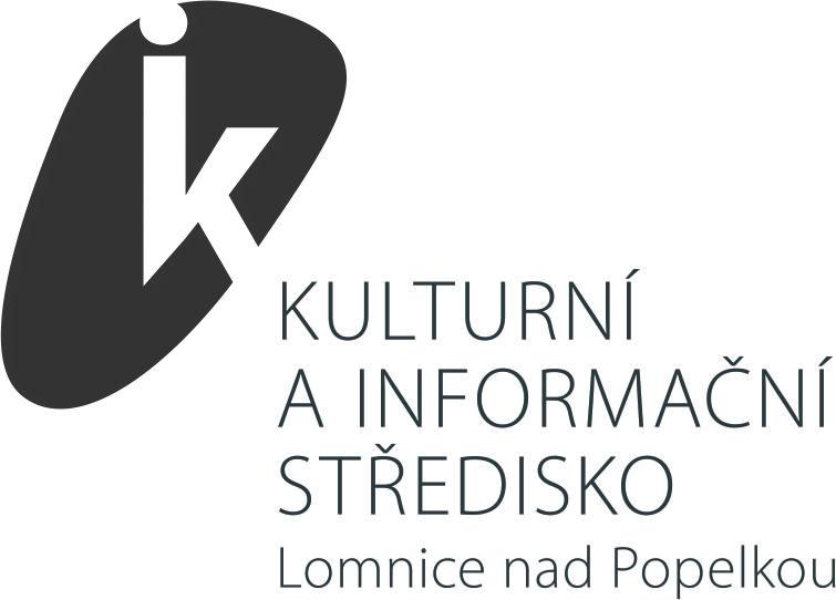 Logo_KIS