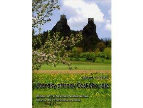 Zázraky přírody Českého ráje