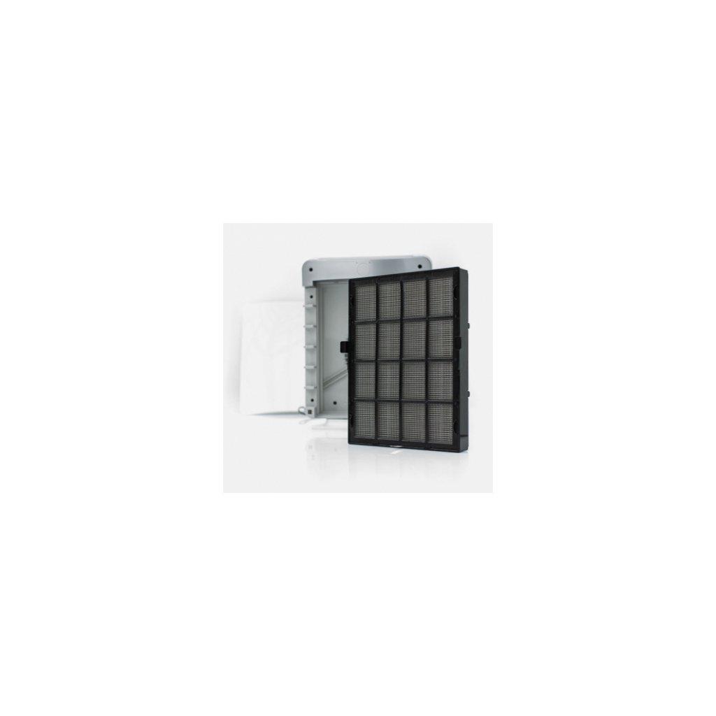 Kombinovaný filtr do IDEAL AP 30 (HEPA + Karbon) (AVAU12F)