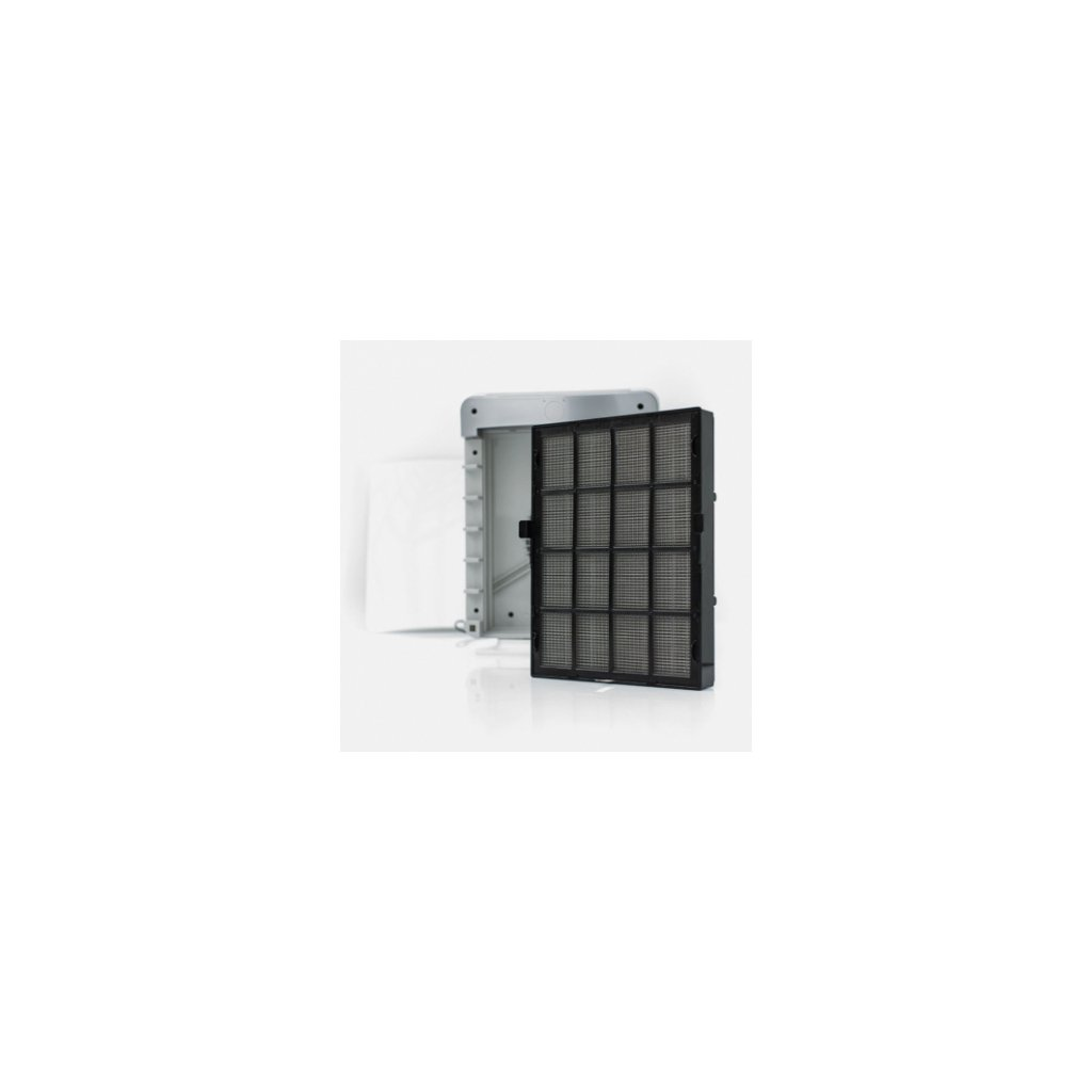 Kombinovaný filtr do IDEAL AP 45 (HEPA + Karbon) (AVAU11F)