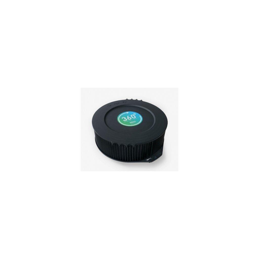Kombinovaný filtr 360° IDEAL pro AP 60 PRO a AP 80 PRO (AVAU15F)
