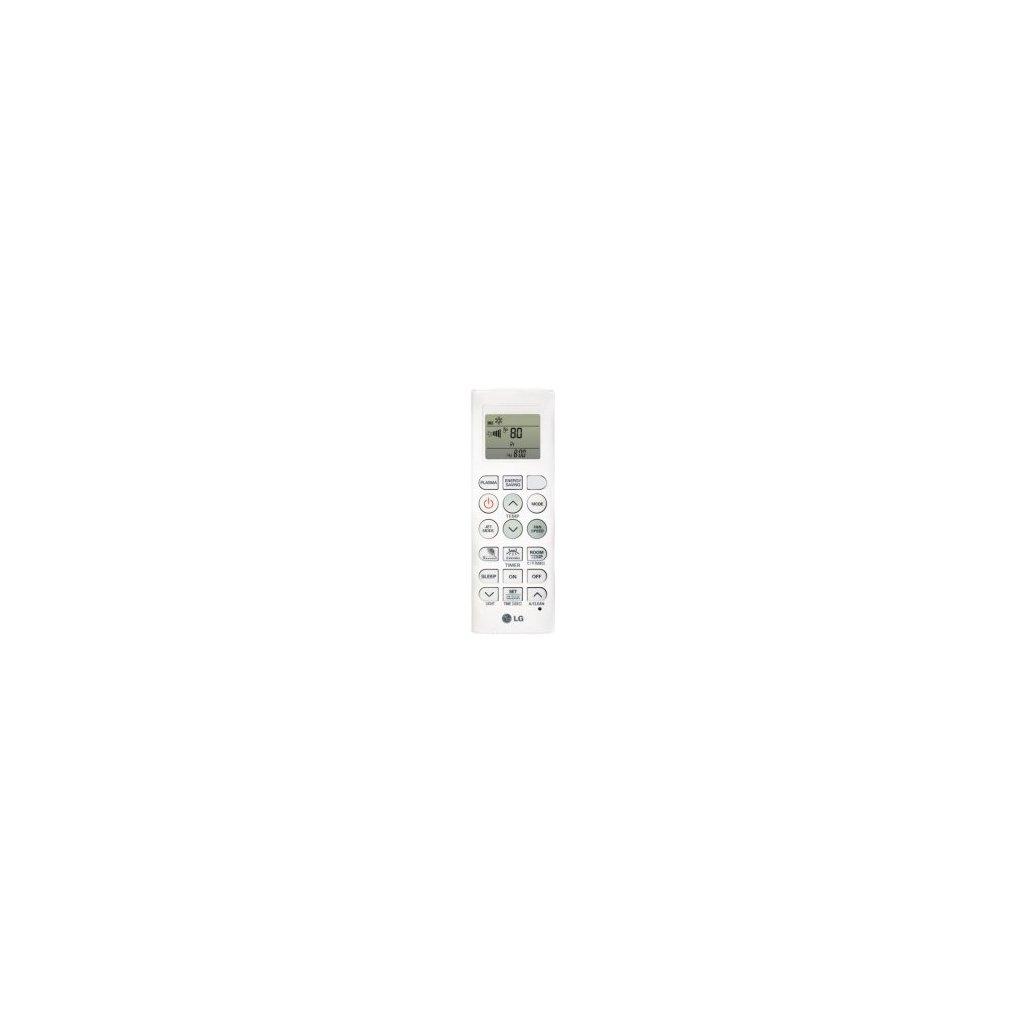 LG ovladac PQWRHQ0FDB AKB74075601