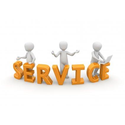 service 1019821 1920