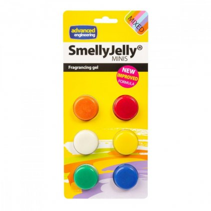 smelly jelly new 6