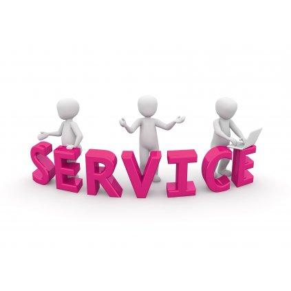 service 1028805 1920