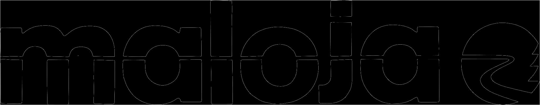 Logo_Maloja_Black