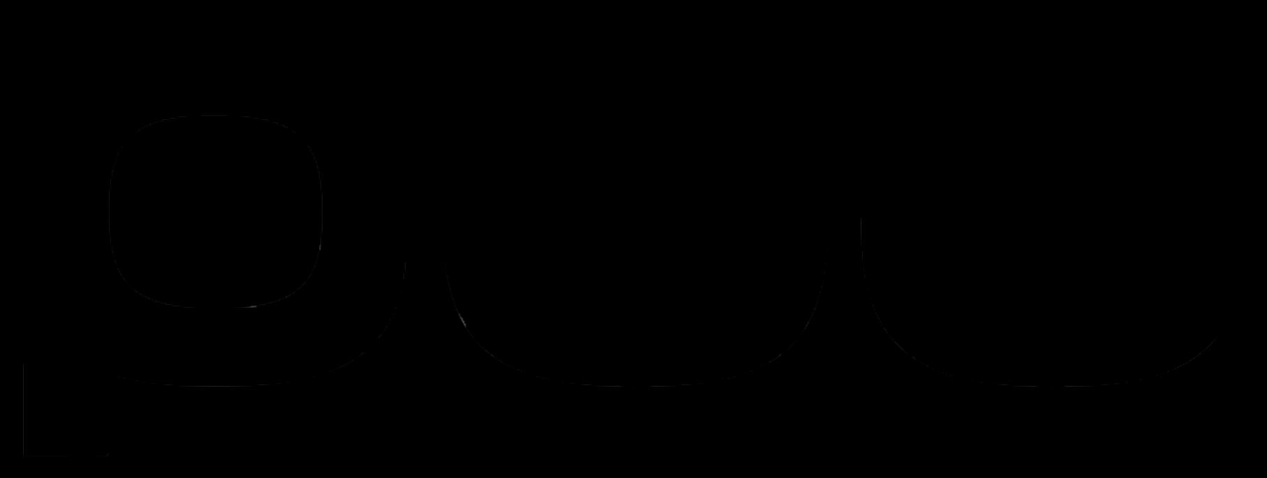 Logo_POC