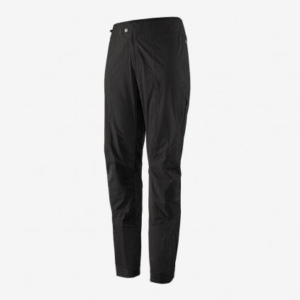 Dámské kalhoty Dirt Roamer Storm - černé