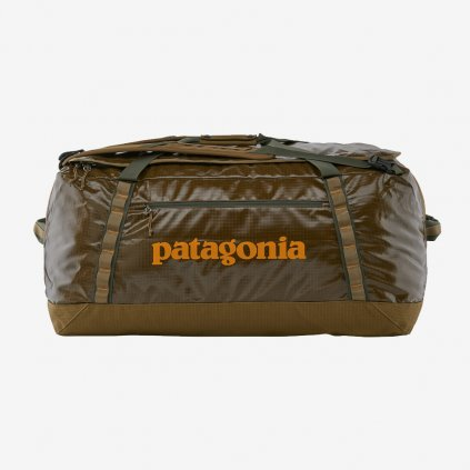 Batoh Patagonia Hole Duffel 100L - hnědý