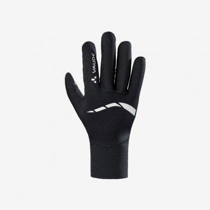 Rukavice  Chronos Gloves II - černé