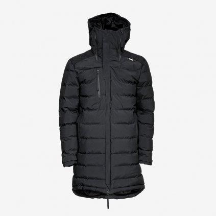 Zimní bunda POC - Černá