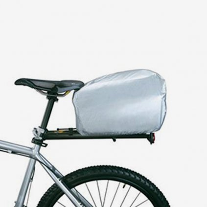 TOPEAK pláštěnka pro MTX TRUNK Bag EX a DX