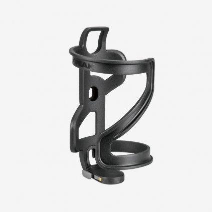 TOPEAK košík na lahev NINJA CAGE SK - černý