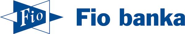 logo_fio_banka