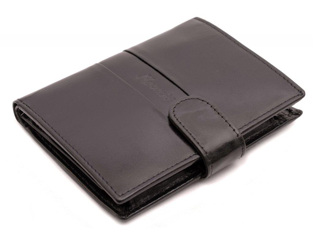Pánská peněženka Vilém